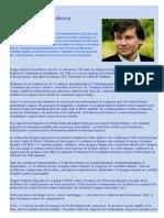 GP Grabovoi Presentation.doc