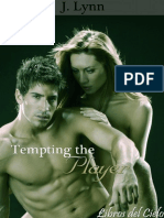 02 - Tempting the player.pdf