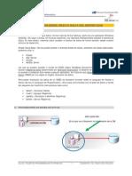 TPD - Acceso a Datos VB.pdf