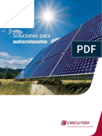 Cat_Sol_Autoconsumo_SP.PDF