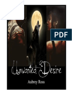 03 - Unwanted Desire.pdf