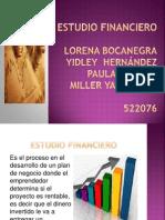 Estudio financiero.pptx