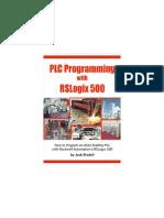 Beginner Guide To Plc Programming Pdf