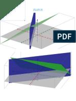 graficas 3D.docx