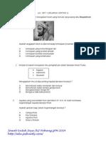 [edu.joshuatly.com] Pahang JUJ SPM 2014 Sejarah Set A [6F924938].pdf