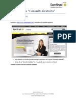 GuiaConsultaGratuitaSentinel.pdf