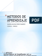 METODOS DE APRENDIZAJE PROPUESTA.pptx