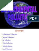 environmentalpollution-120921165803-phpapp01.pdf