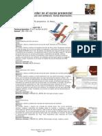 120215-CursoNuevoTemario-3temas-CRR-MEX.pdf