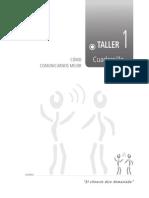 Cuadernillos.pdf