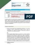 Actividad 3_CRS.docx