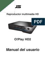 asus oplay hd2.pdf