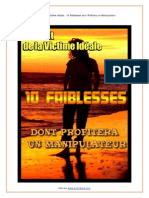 PORTRAIT-DE-LA-VICTIME-IDEALE-10-FAIBLESSES-DONT-PROFITERA-UN-MANIPULATEUR.pdf