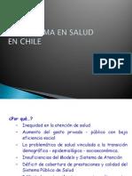LA REFORMA EN SALUD.ppt
