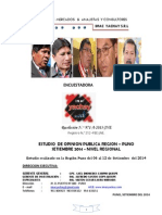 RESULTADOS FINAL ENCUESTA YACHAY MES DE SETIEMBRE 2014 FINAL.pdf