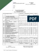 Plan invatamant 2014-2015 (credite).pdf