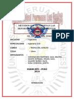 Asfalto CORREGIDO.doc