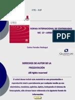 2-nic17arrendamientos-110801230834-phpapp02.pdf