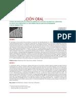 clorhexidina y sistemas de adhesion.pdf