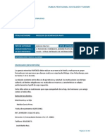 MF0267_UD2_EJERCICIOPRACTICO2.docx