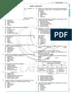 PREGUNTAS PSICOLOGIA SEMESTRAL.docx