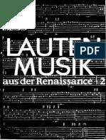 Quadt Lautenmusik aus der Renaissance.pdf