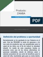 Segunda pregunta Sustentación Examen Profesional.pdf
