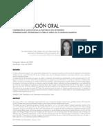Comparacion de la resistencia a la fractura de dos retenedores intraradiculares prefabricados en fibra de vidrio.pdf