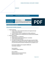 MF0267_UD3_EJERCICIOPRACTICO3.docx