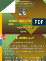 TRABAJO-ENERGIA Y POTENCIA MECANICA (2).pptx