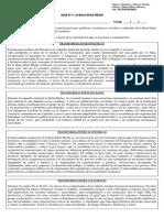 Guia N°1 La Baja Edad Media (NB6).docx