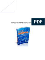 FB Essential