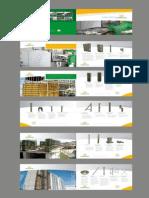 CatalogoFormadcol.pdf