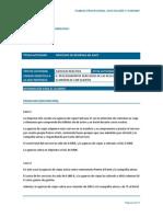 MF0267_UD4_EJERCICIOPRACTICO4.docx