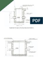 Tanquillas de empate y derivación para Baja tensión (CADAFE).docx