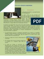 Habermas y la teoria critica.pdf