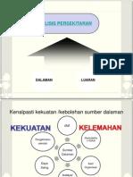 Analisis Persekitaran.pptx
