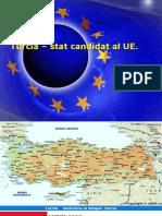 Turcia-UE.pptx