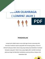 Presentation1(lompat jauh)
