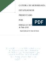 (85394159) ESTAFILOCOCOS.doc