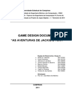 GDD - As Aventuras de Jackie e Tony.pdf