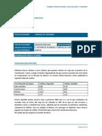 MF0267_UD5_EJERCICIOPRACTICO5.docx