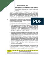 INVENTARIO ACUMULABLE.docx