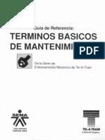 terminos_basicos_mantenimiento.pdf