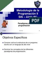 1_Paradigmas_de_Prog.ppt