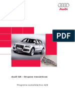 429-Audi q5 grupos mecanicos.pdf