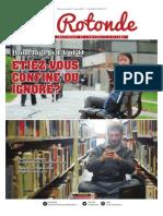 Édition du 27 octobre.pdf
