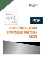06_ELEMENTOS A FLEXION_2013-2014.pdf