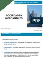 SOCIEDADES MERCANTILES.ppt