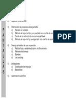 Tema VII - Estructuras flexibles.pdf